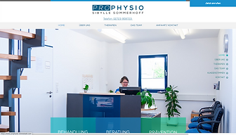 prophysio.png