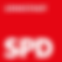 spd-lennestadt-Logo.png