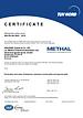 DIN_EN_ISO_9001_2015_METHAL-EN.png