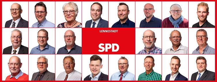 SPD_lennestadt_mitglieder.jpg
