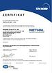 DIN_EN_ISO_9001_2015_METHAL.png