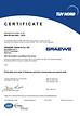 DIN_EN_ISO_9001_2015_GRAEWE-EN.png