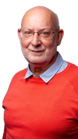 Ulrich Rameil