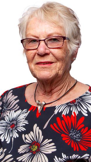Margitta Schöttler