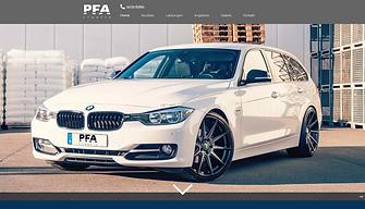 pfa-creativ.png