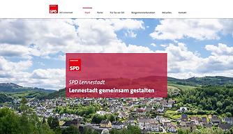 spd-lennestadt.png