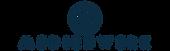 MEDIENWERK_Logo.png