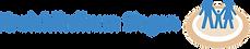 Logo_KKS.png