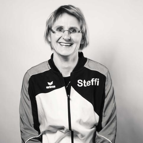 Stefanie Schröder