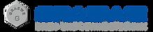 Logo_Graewe.png