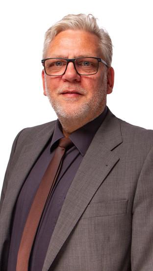 Peter Wulf