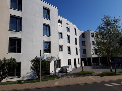 Caritas Dillenburg 2-1.jpg