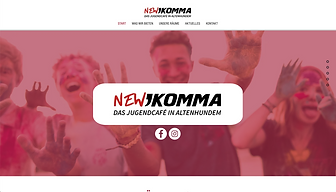 newkomma.png