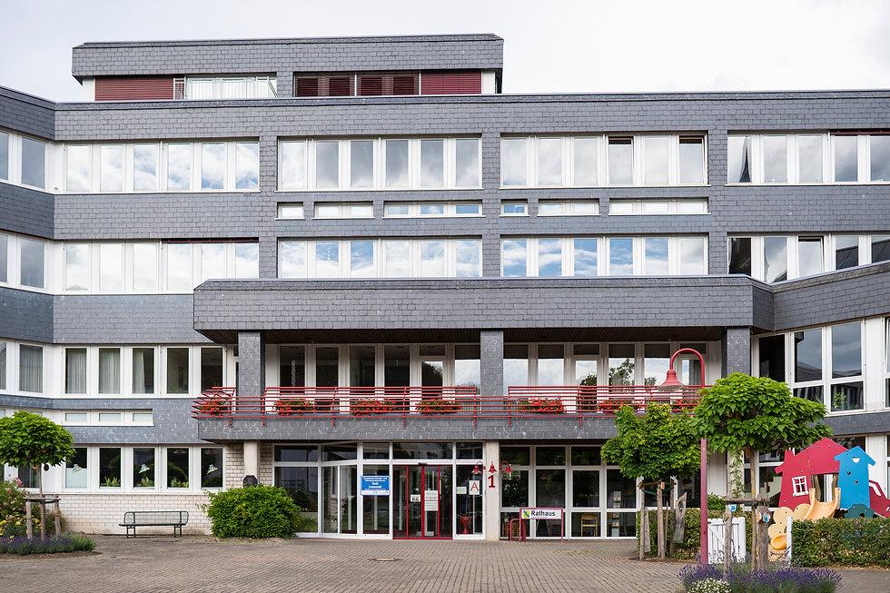 lennestadt_altenhundem_rathaus.jpg