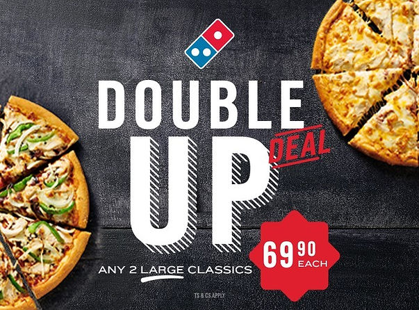 DoubleUp Deal.jpg