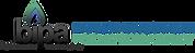 bipa-logo.png
