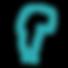 icone-rectum.png