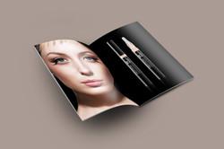 Make Up For Ever - LVMH