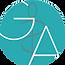 Logo_Gregory_Amouyal.png