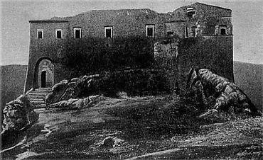 castropignano_castello1.jpg