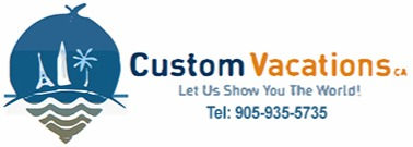 Custom Vacations