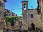 The town of Castropignano, Italy0.jpg