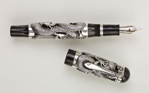 WHERE TO BUY YOUR WRITING INSTRUMENT