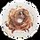 """Thumbnail: """"Empty Nest"""" Physical CD"""