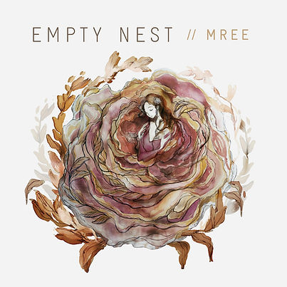 Empty Nest Cover_small.jpg