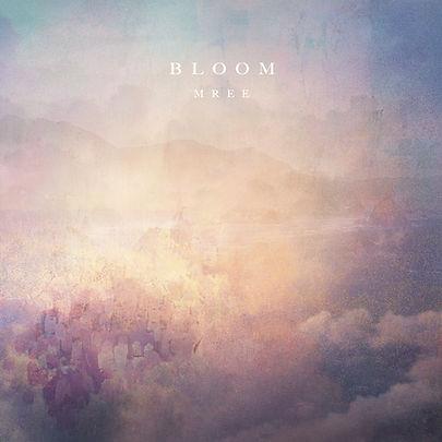 Bloom%20EP%20Artwork_edited.jpg