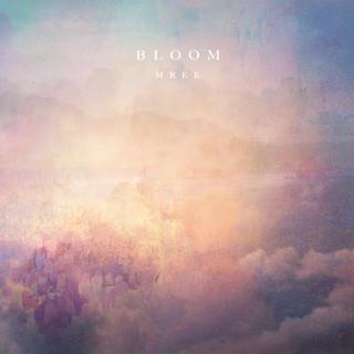 Bloom EP Artwork.jpg
