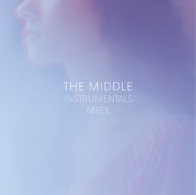 The Middle - EP Instrumentals