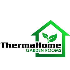 Thermahome