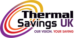 Thermal savings