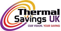 Thermal savings
