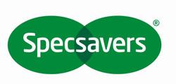 Specsavers-Logo-e1493298357844