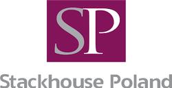 Stackhouse poland