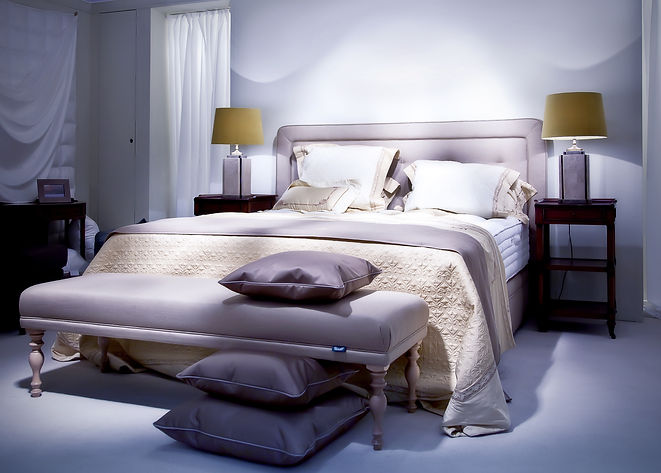 double bed in classic style.jpg