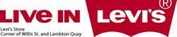 LiveInLevis-logo