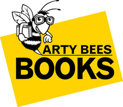Arty Bees Books