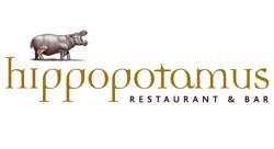 Hippopotamus Restaurant