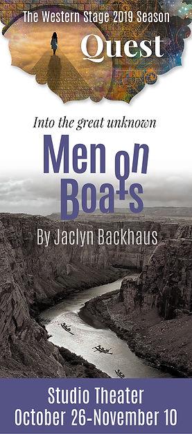 Men-on-Boats-4in-web.jpg