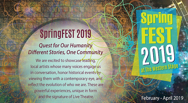 Official-Spring-Fest-2019-.jpg