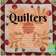 Quilters.png