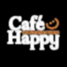 Logo-CafeHappyWord.png