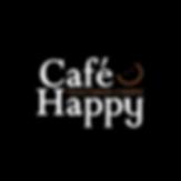logoCafeHappyWhite22.png