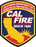 1200px-Logo_of_CAL_FIRE.png