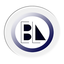 Logo completo(web).png