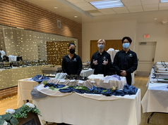 Catering Staff.HEIC
