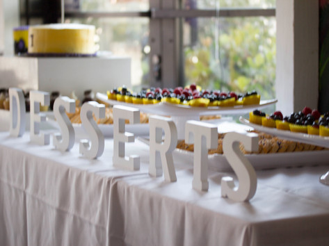 Desserts bar.jpg